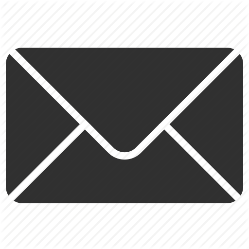 E-mail-25