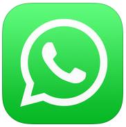 app-seo-increase-app-downloads-whatsapp-icon
