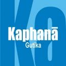 kaphana
