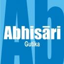 abhisari-1