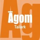 agom-1