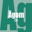 agom-2