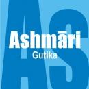 ashmari