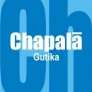 chapala-1