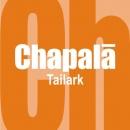 chapala-2