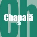 chapala-3