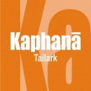 kaphana-1