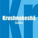 krushnakesha