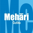 mehari