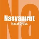nasyamrut