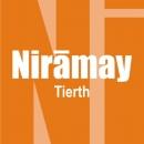 niramay