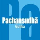 pachansudha