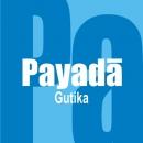 payada