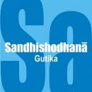 sandhishodhana