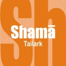 shama-1