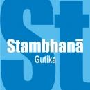 stambhana