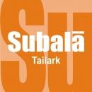 subala-2