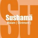 sushama-1