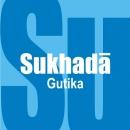 sukhada