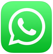 app-seo-increase-app-downloads-whatsapp-icon